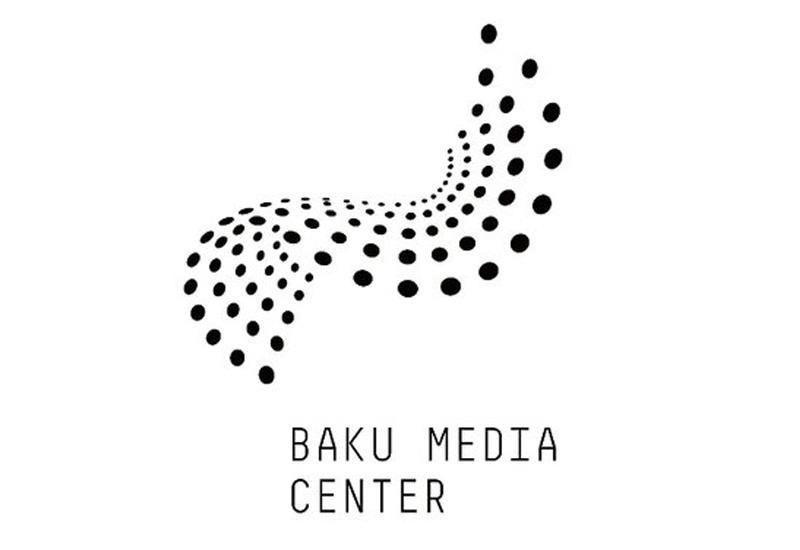 Бакинский медиацентр подготовил видеообращение в поддержку Италии в связи с коронавирусом
