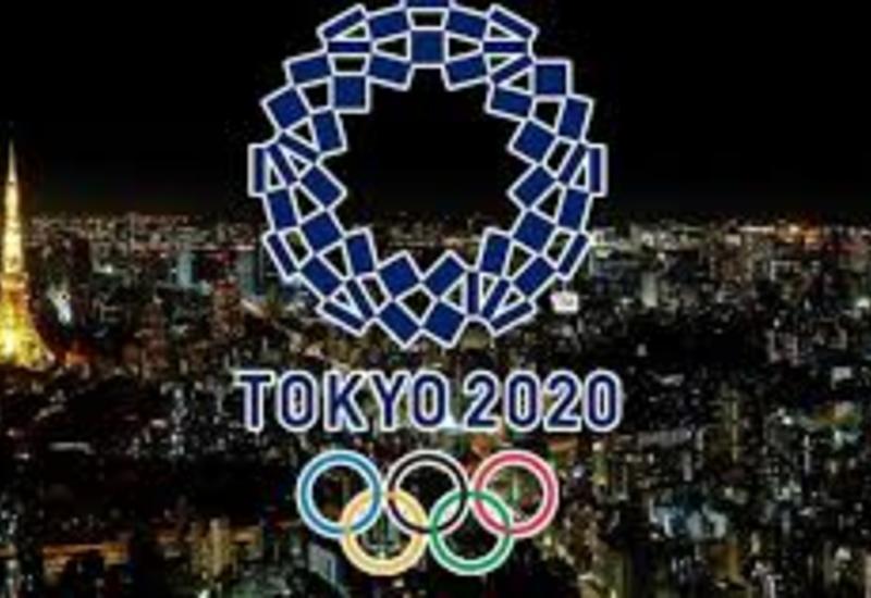 Мировая легкая атлетика выступила против Олимпиады-2020