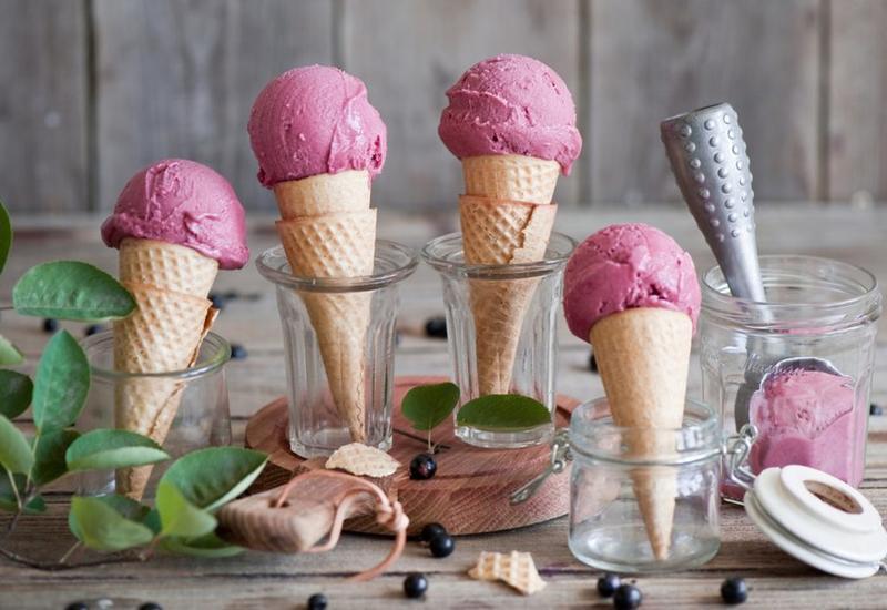 6 вещей, которые произойдут с вами, если вы откажетесь от сладкого