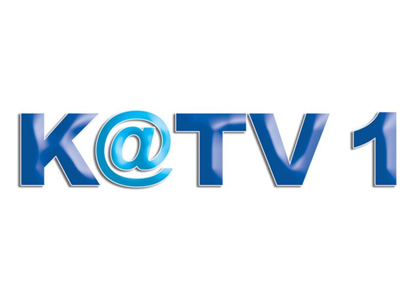 KATV1 поддержал инициативу Президента Ильхама Алиева и присоединяется к глобальной борьбе с коронавирусом
