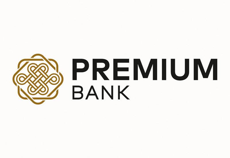 Premium Bank выделил полмиллиона манатов на борьбу с коронавирусом