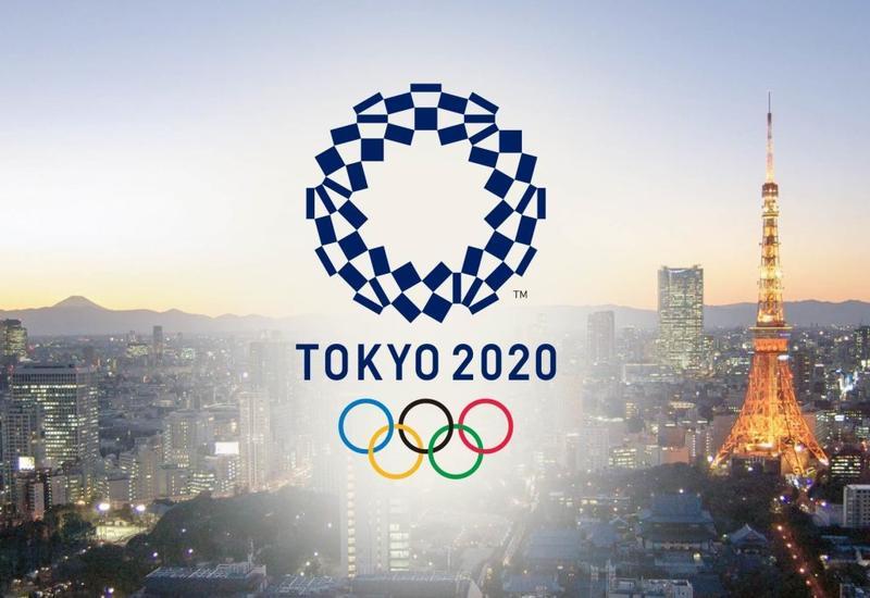Канада и Австралия отказались от участия в Олимпиаде