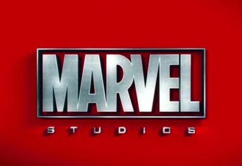 Marvel хочет разорвать контракт с отказавшейся от карантина актрисой