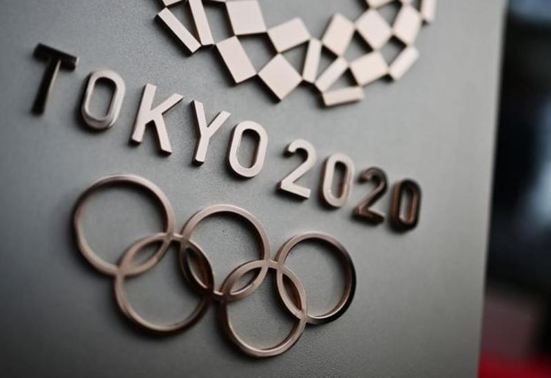 МОК объявил о переносе Олимпийских игр в Токио на 2021 год