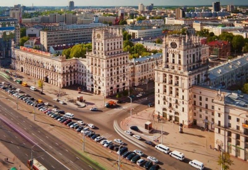 Власти Беларуси намерены ратифицировать соглашение по визам с ЕС в начале апреля