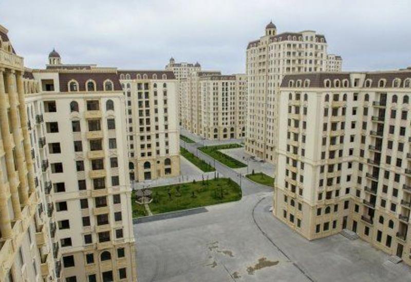 В Олимпийском городке Баку аплодировали врачам