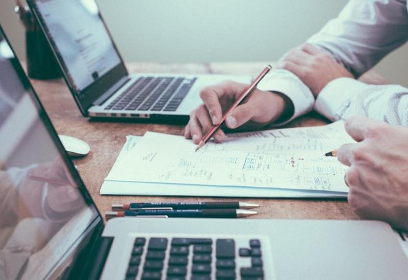Как ваша работа влияет на здоровье: 5 факторов
