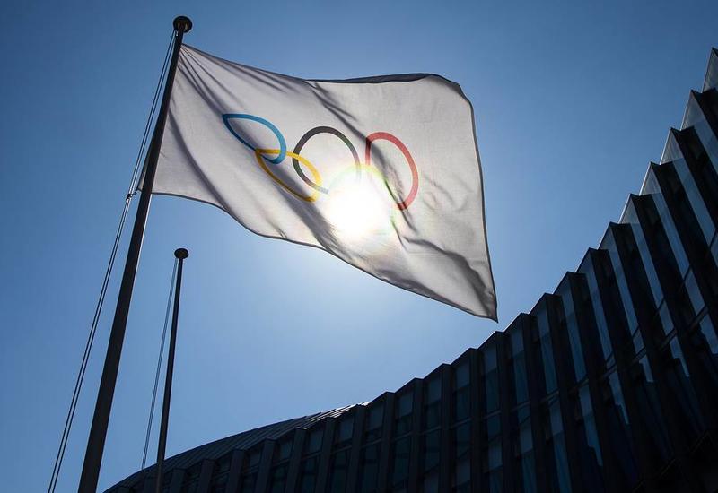 Перенос Олимпиады в Токио может стоить рекламодателям более $1 млрд