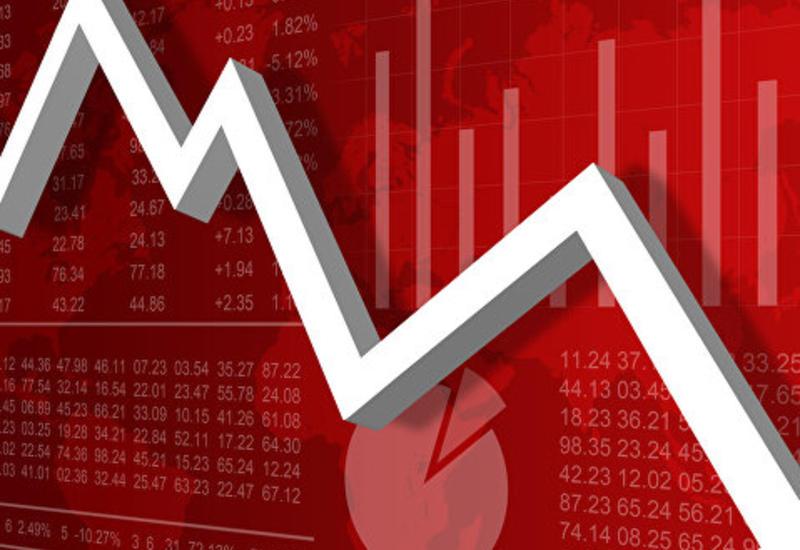 Коронавирус стал причиной экономического кризиса в Европе и США