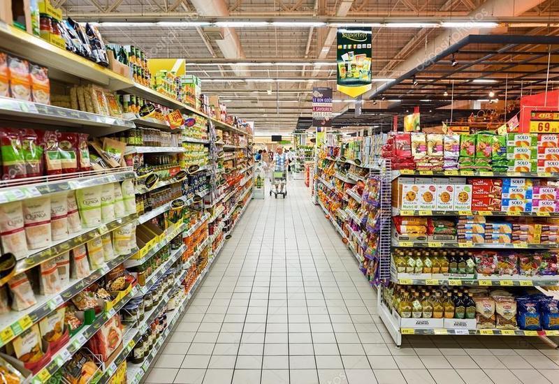 В Азербайджане ввели новый запрет в супермаркетах