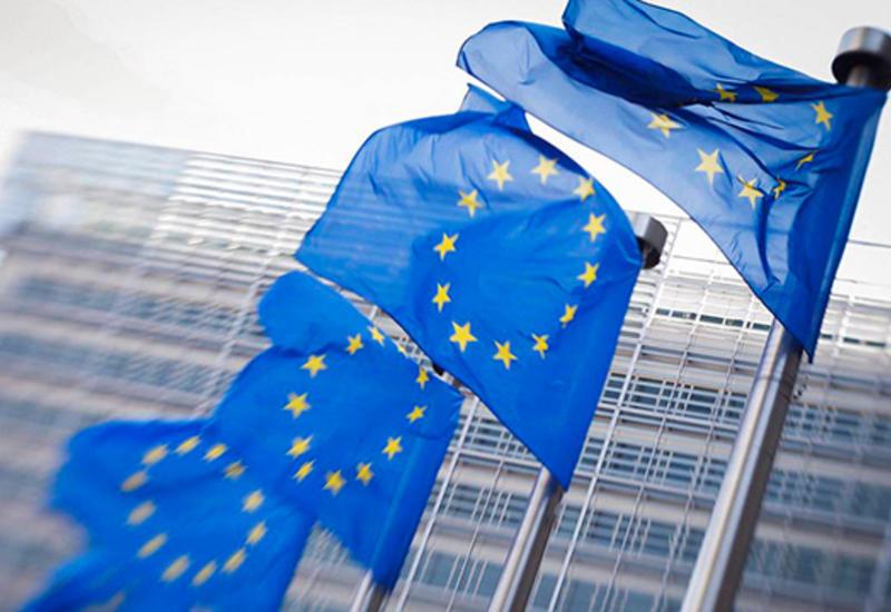 ЕС начинает переговоры о вступлении Албании и Северной Македонии