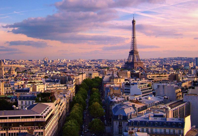Во Франции разрешили присутствовать на религиозных церемониях