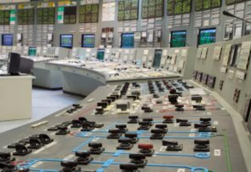 Коронавирус может вызвать нехватку персонала в атомной энергетике