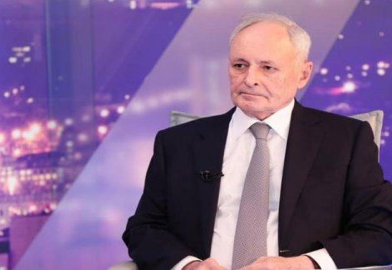 Если понадобится, больницы в Азербайджане будут оснащены дополнительными койками и оборудованием