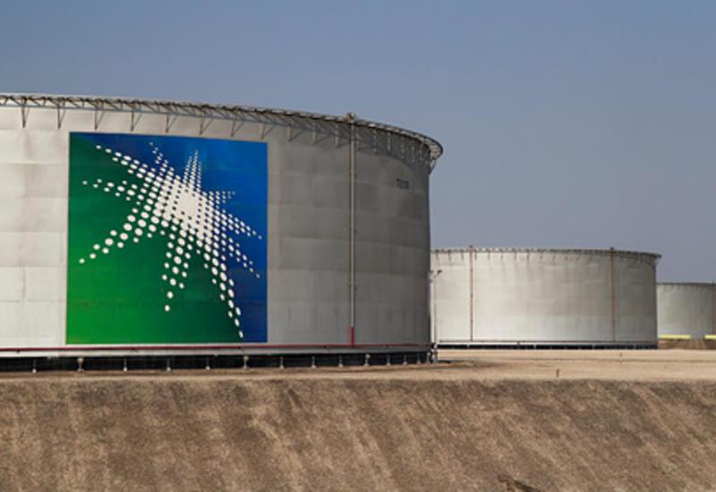 США разогнали цены на нефть