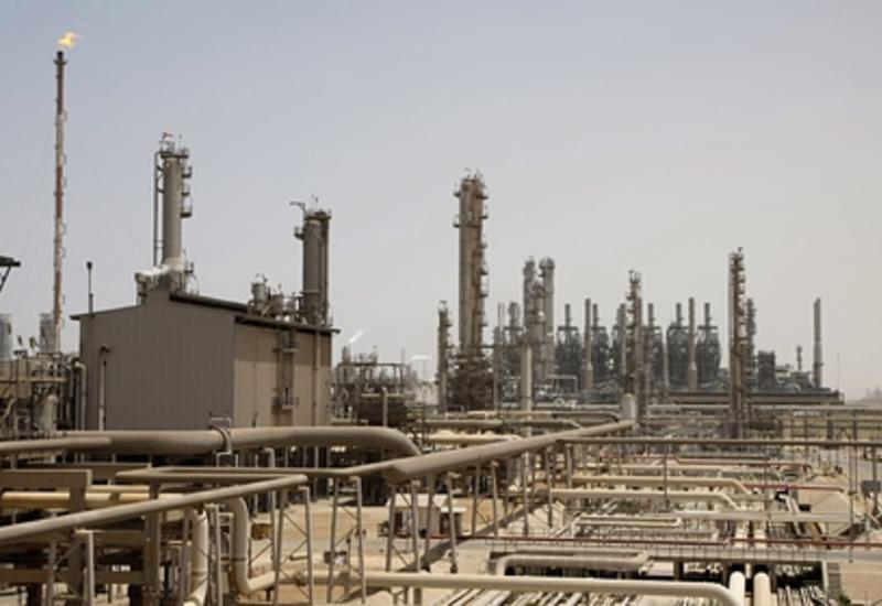 США подтвердили возможность нефтяного союза с Саудовской Аравией