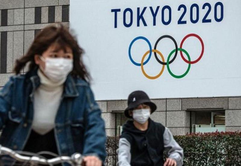 На Олимпиаде в Токио выявили семнадцать новых случаев заражения коронавирусом