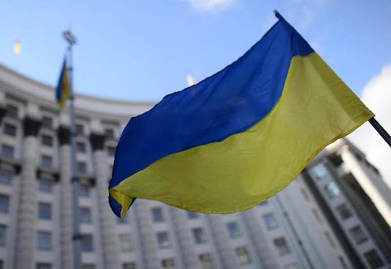 Полиция Украины вводит массовый контроль за соблюдением карантина из-за коронавируса