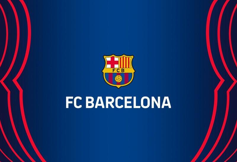 Семеду подтвердил уход из «Барселоны»