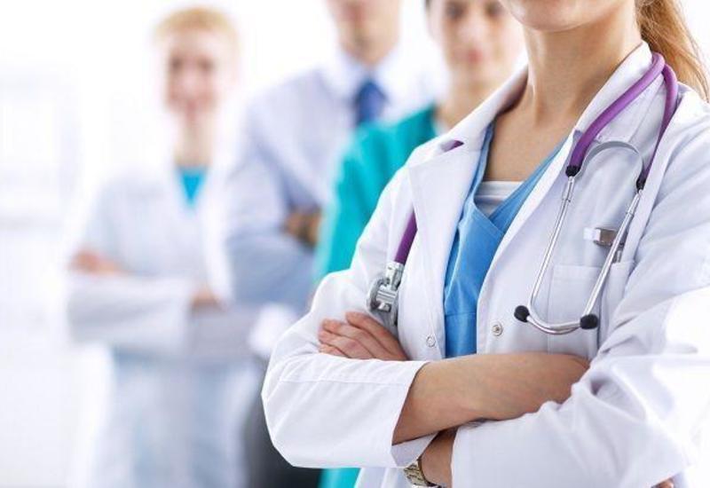 """Утверждена """"Примерная форма """"Договора об оказании медицинских услуг"""""""""""