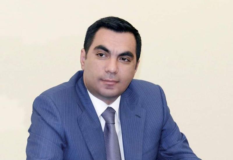 Ректор БВШН пожертвовал месячную зарплату в Фонд поддержки борьбы с коронавирусом