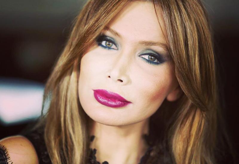 Фахрия Халафова обратилась к женщинам, находящимся в социальной самоизоляции