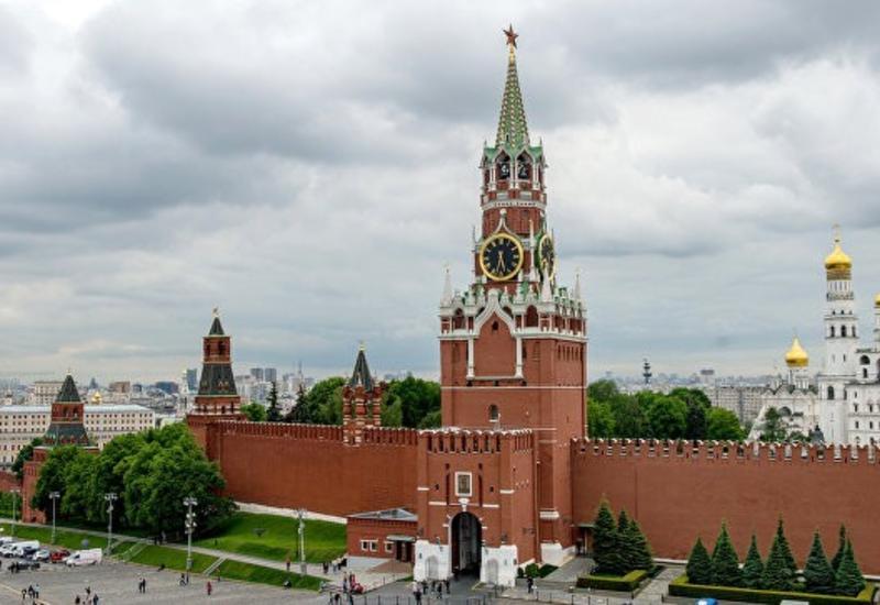 Кремль задумался над отменой парада Победы
