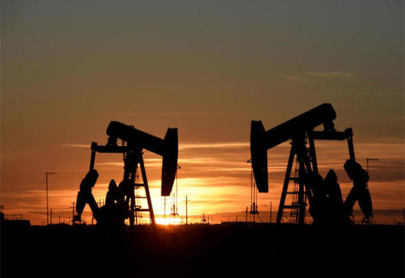 В МЭА прогнозируют сокращение глобального потребления нефти на $1 трлн в 2020 году