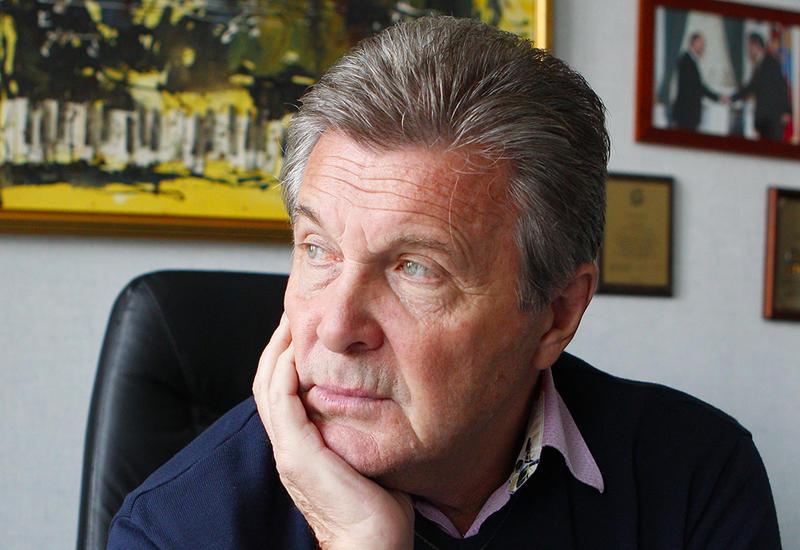 Концертный директор Льва Лещенко объяснил перевод артиста в реанимацию