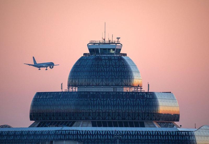 Из Баку в международном направлении будут выполняться рейсы только в Москву и Лондон