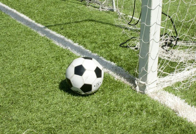Чемпионат Италии по футболу могут доиграть после 30 июня