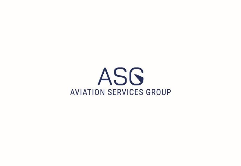 Aviation Services Group выделила миллион манатов в Фонд поддержки борьбы с коронавирусом