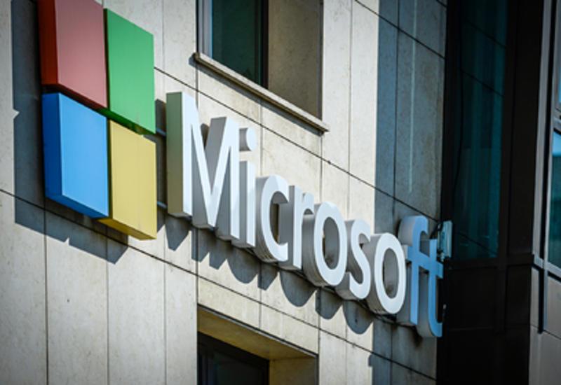 Windows оставят без обновлений