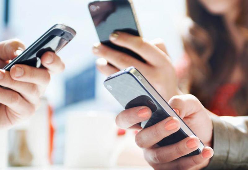 В Азербайджане отменены СМС-разрешения