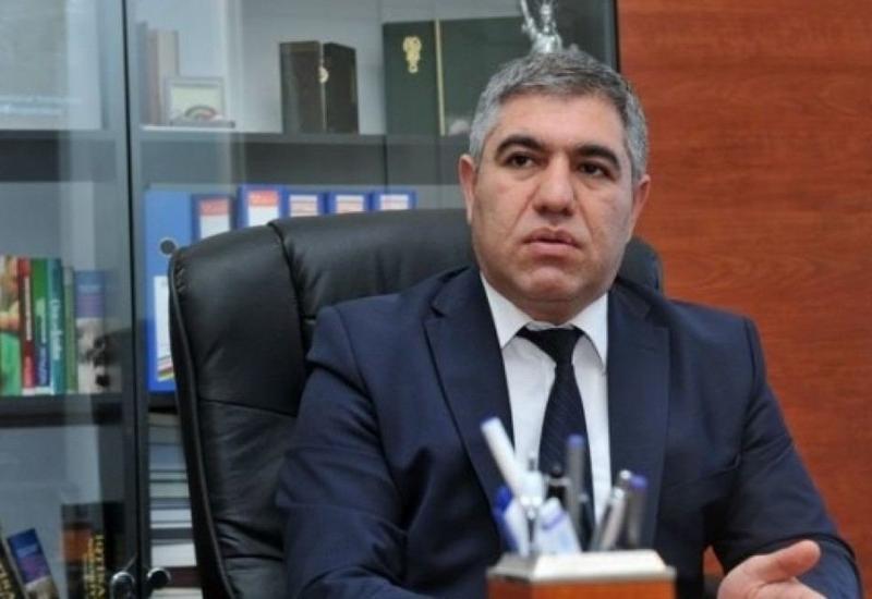Вугар Байрамов: Предприниматели должны проявлять социальную ответственность