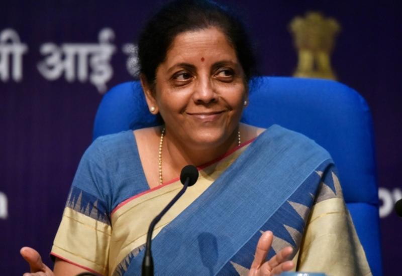 Индия выделяет $22,6 млрд на стимулирование экономики на фоне COVID-19