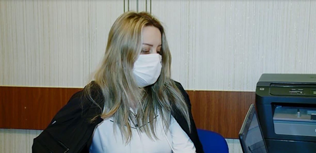 В Азербайджане арестована женщина, распространившая ложную информацию в связи с коронавирусом