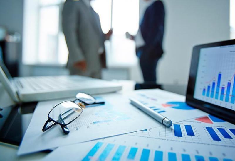 За счет налоговых льгот в Азербайджане будет сохранена бизнес-среда