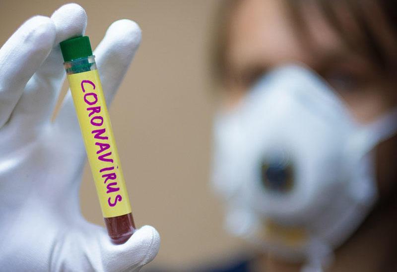 TƏBİB: В Азербайджане есть зараженные коронавирусом от 2 до 90 лет