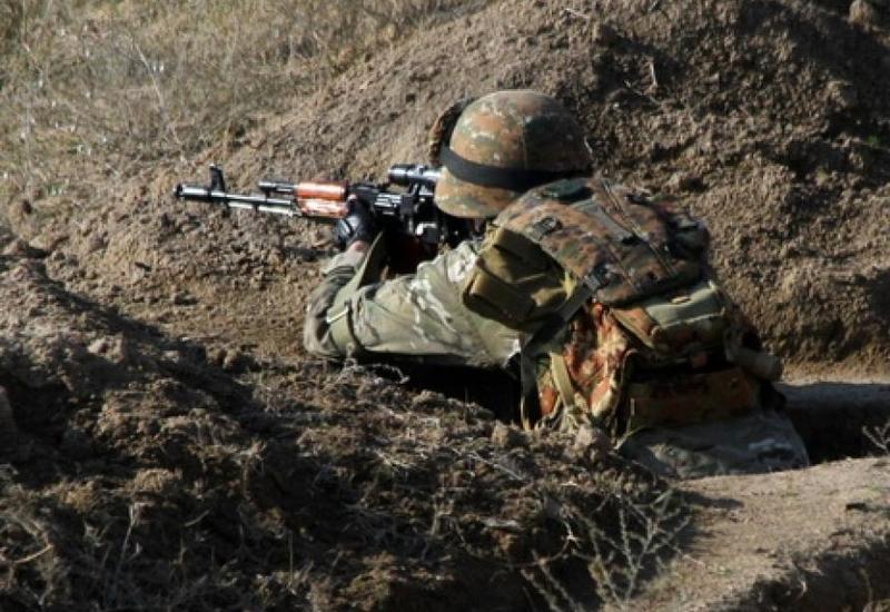 Еще один армянский солдат стал жертвой амбиций Пашиняна