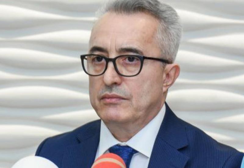 В Азербайджане могут снова ужесточить карантин