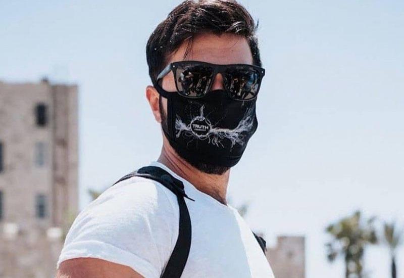 """""""Mən 2019-cu ildə söhbəti bilirdim"""" - Çingiz koronavirusdan yazdı"""