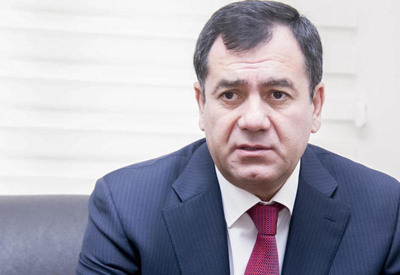 Гудрат Гасангулиев: Тофиг Ягублу потерял контроль над собой по вине политических мошенников