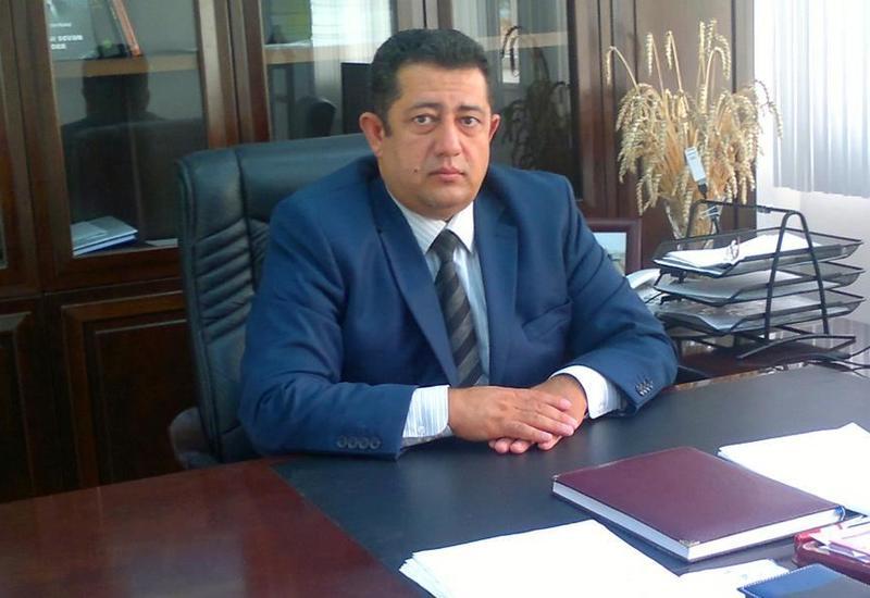 Субут Асадов: Недопустимо политизировать арест Тофига Ягублу