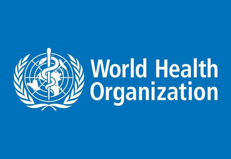 ВОЗ: странам нужно вместе работать над вакциной от коронавируса