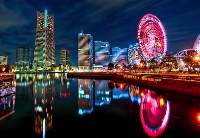 В Японии освободят от налогов компании, чей бизнес пострадал из-за коронавируса