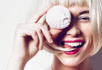 Как есть меньше сладкого? - 5 простых советов