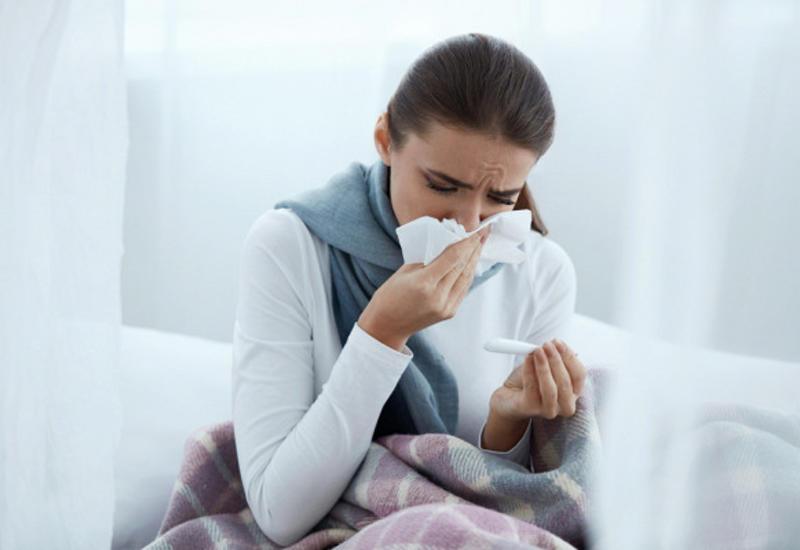 Привычки, которые сильно снижают иммунитет