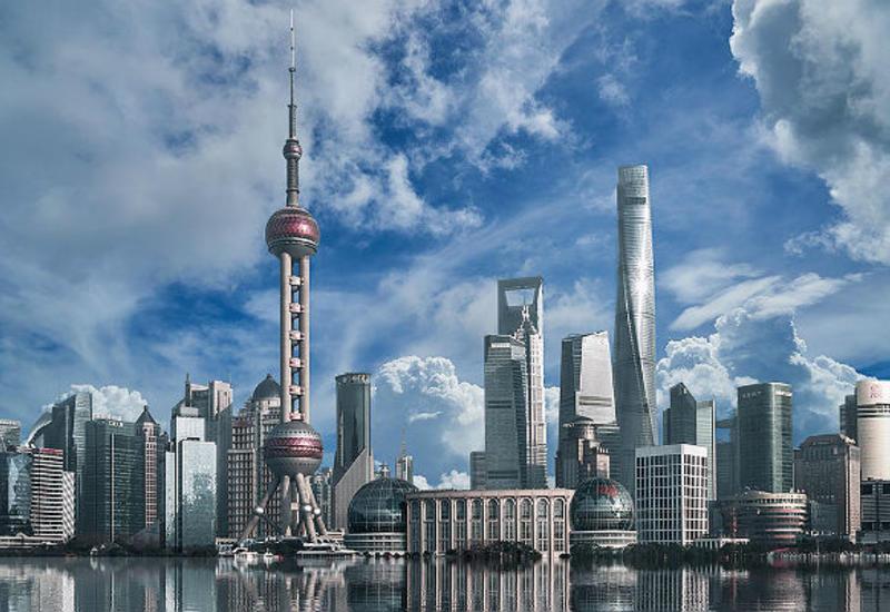 Китай опасается второй волны коронавируса из-за рубежа