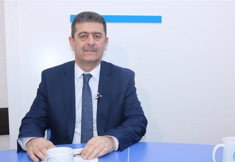 Эльшад Мусаев: Раздувать и политизировать арест Тофига Ягублу ошибочно